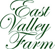 East-Valley-Farms
