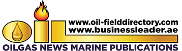 OilGas-News-Marine-Publications