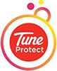 Tune-Protect-Insurance