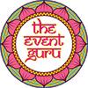 the-event-guru