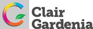 Clair-Gardenia